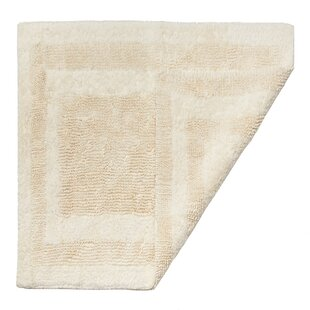 Great Price Clarke Bath Mat By The Twillery Co.