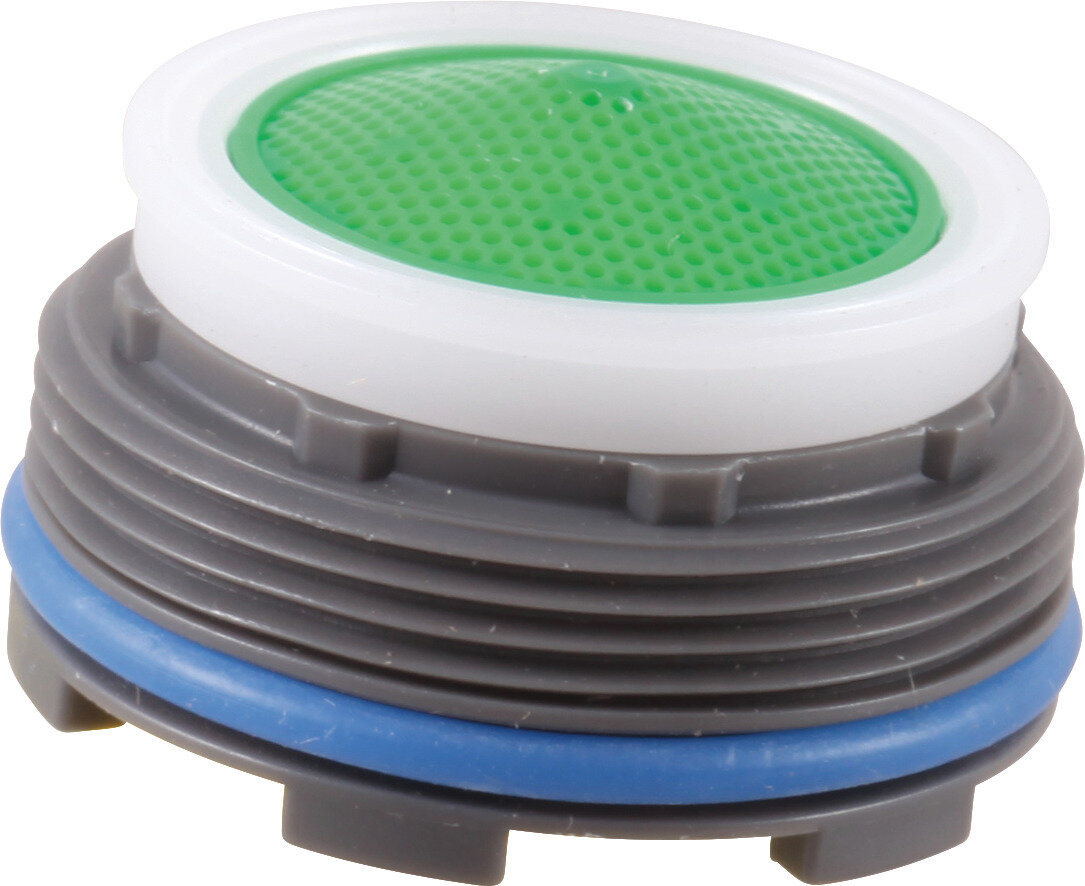 Rp53339 Delta Leland 1 5 Gpm Aerator Bathroom Faucet Wayfair