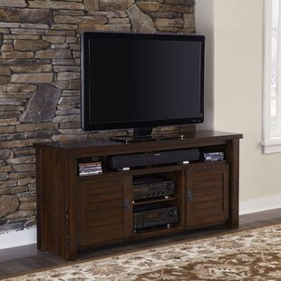 Moffitt TV Stand for TVs up to 70