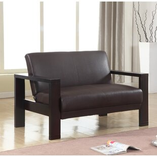 Best Quality Furniture Loveseat Convertible Sofa