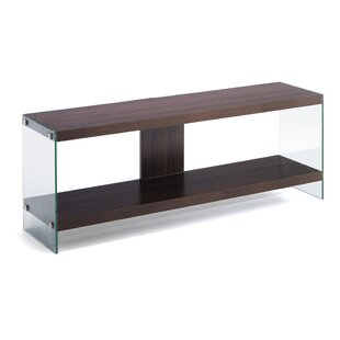 Duffy TV Stand By Mercury Row