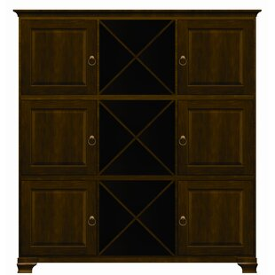 Holly Personal Storage Cabinet by Howard ..