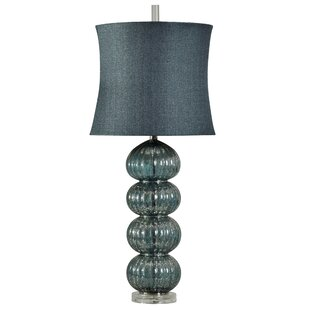 Oviedo 36 Table Lamp