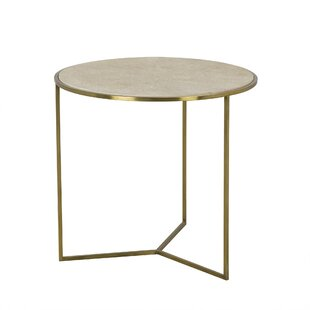 Maison 55 Nathan End Table