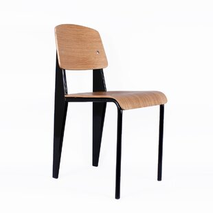 Ronald Dining Chair Wrought Studio
