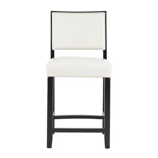 Haywards 24 Bar Stool