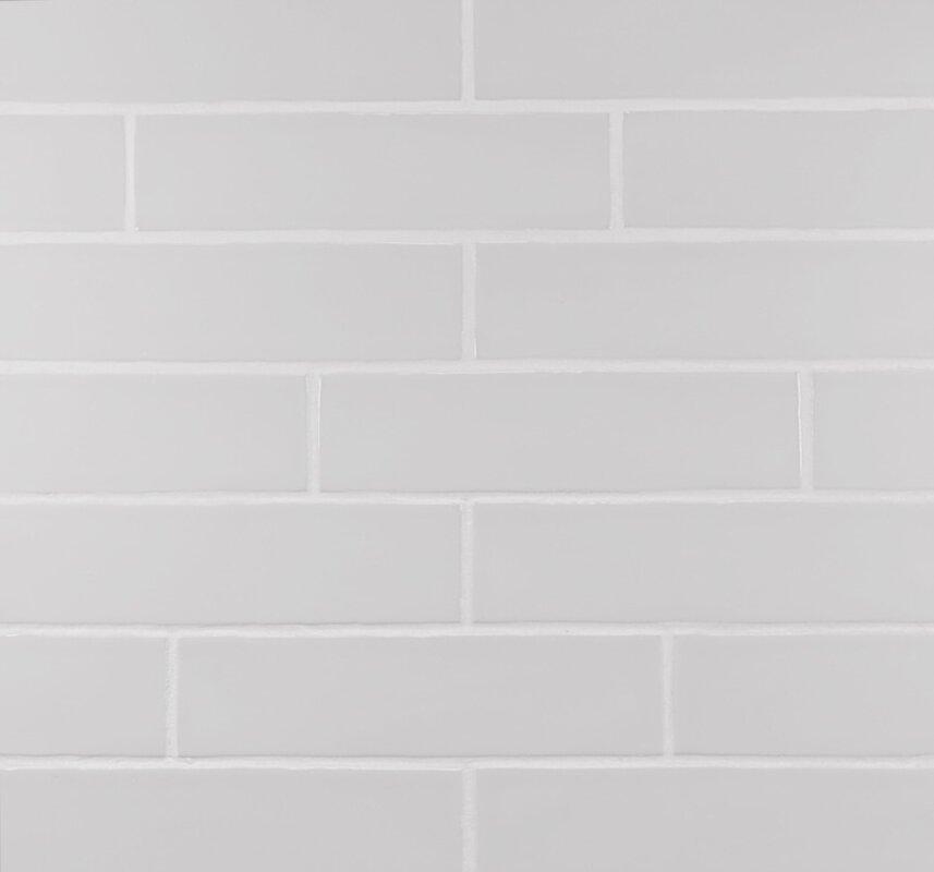 Cool 12X12 Ceiling Tiles Lowes Small 18 Ceramic Tile Rectangular 1930 Floor Tiles 1950S Floor Tiles Youthful 2X2 Floor Tile Gray3X6 Glass Subway Tile Backsplash Mulia Tile Hills Wavy Edge 3\