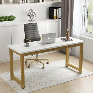 Mager Desk