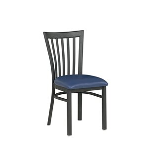 Best Price Upholstered Dining Chair by Premier Hospitality Furniture Reviews (2019) & Buyer's Guide