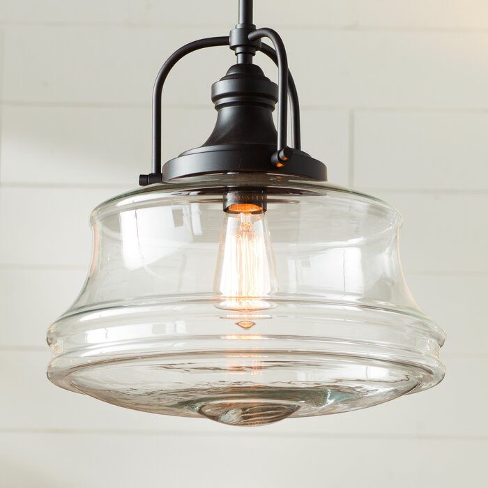 bronze light me traditional a papermalayu schoolhouse pendant lighting