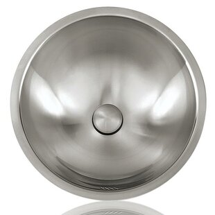 https://secure.img1-fg.wfcdn.com/im/6540989/resize-h310-w310%5Ecompr-r85/5939/59393407/stainless-steel-circular-vessel-bathroom-sink-with-overflow.jpg