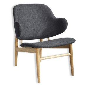 Dreaming Cloud Lounge Chair by Zen Better Living