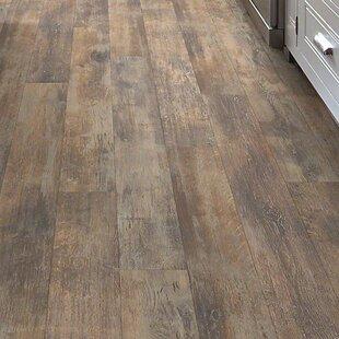 Shaw Laminate Flooring Youll Love Wayfair - Cost of shaw laminate flooring