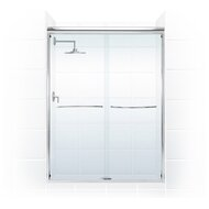 Shower & Tub Doors