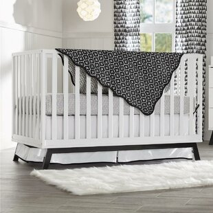 Rowan Valley Lark Standard Crib by Little Seeds