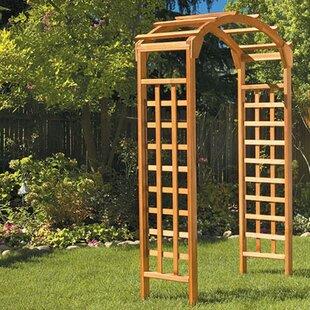 Greenstone Garden Structures G..