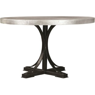 Merrell Dining Table One Allium Way