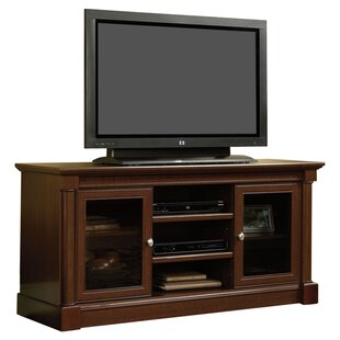 Henley 59.5 TV Stand by Three Posts