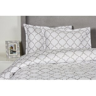 Bedding Silver Grey Crushed Velvet Elegant Luxury Modern Duvet Cover Bed Set Or Curtains Pleasant To The Palate