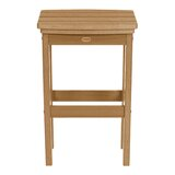 Amelia 29 Bar Stool by Three Posts™