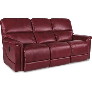 Oscar Reclining Sofa La-Z-Boy