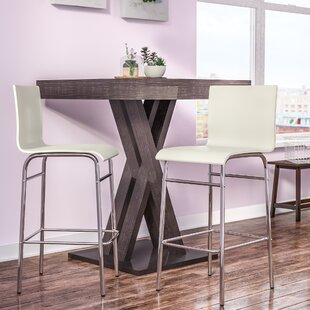 Centreville 30 Bar Stool