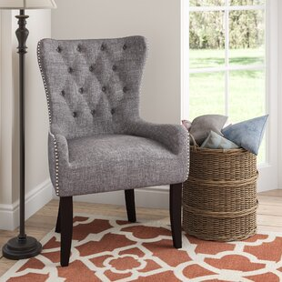 Andover Mills Remi Armchair