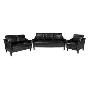 https://secure.img1-fg.wfcdn.com/im/65429205/resize-h310-w310%5Ecompr-r85/7182/71822888/lafon-upholstered-3-piece-living-room-set.jpg