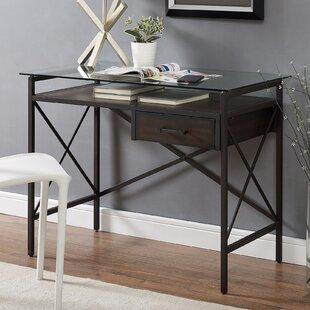 Rumble Desk By Gracie Oaks