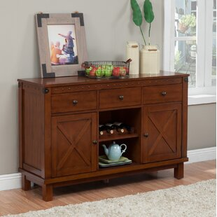 Ottery Sideboard