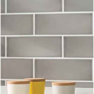 Generous 12 Ceiling Tile Tall 2X2 Ceramic Floor Tile Rectangular 2X4 Ceiling Tile 2X4 White Ceramic Subway Tile Old 3D Ceramic Wall Tiles Pink3X6 Travertine Subway Tile Backsplash 4x16 Subway Tile | Wayfair