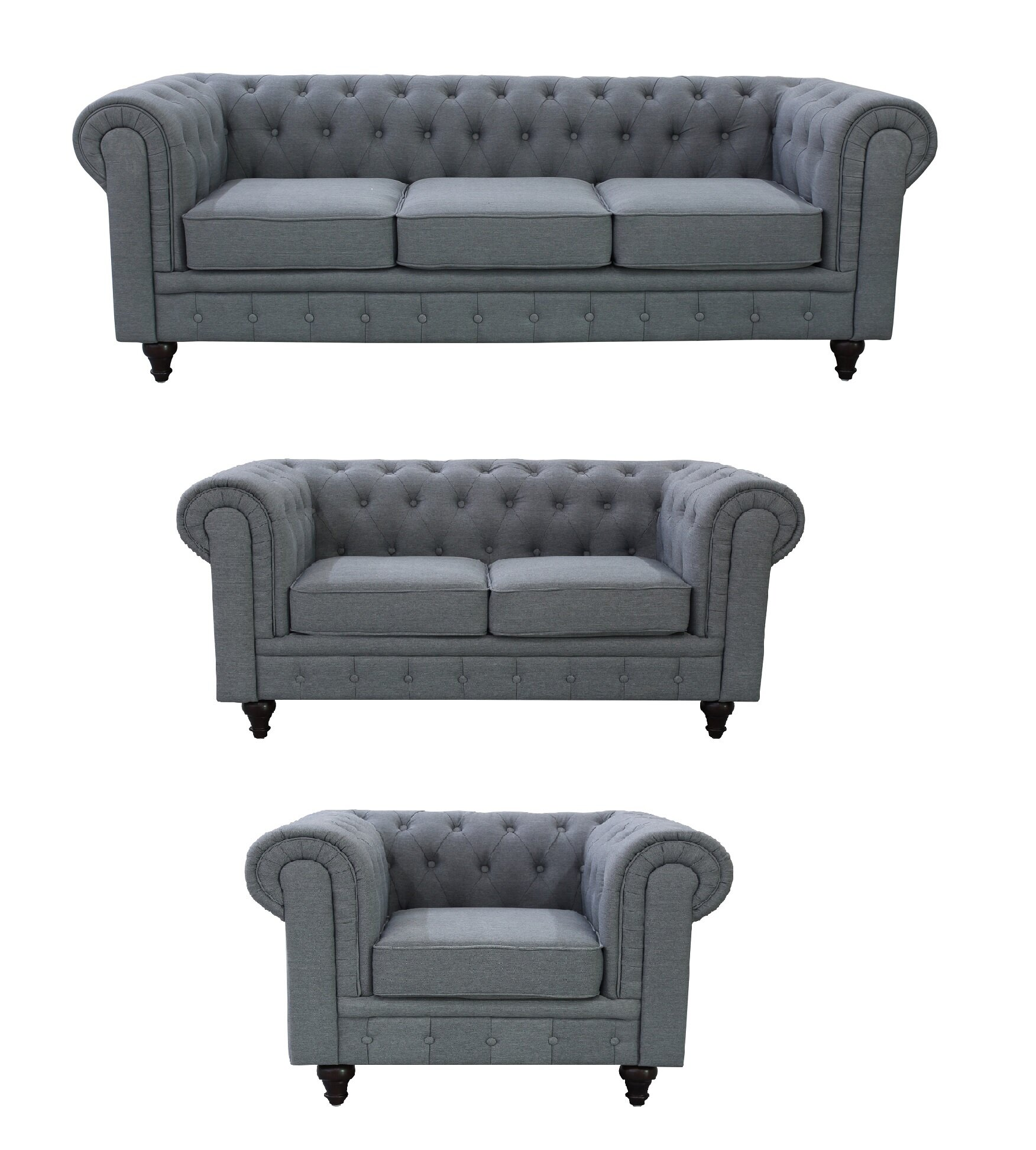 ethan harlem furniture size thrift factory turnpike sofa value living creations sofas stores richmond room near of used full city francisco stunning direct futons midlothian allen on va me warehouse san