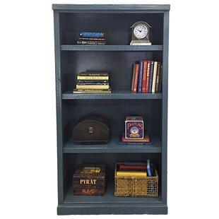 Maris Rustic Standard Bookcase
