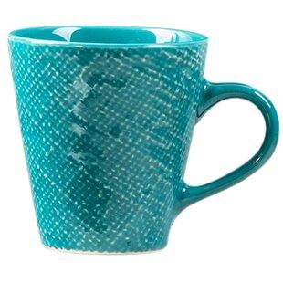 Bayless Coffee Mug (Set of 4)