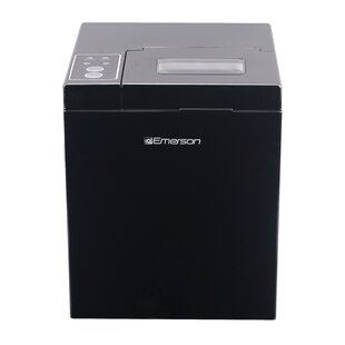 Portable 22 lb. Daily Production Portable Ice Maker
