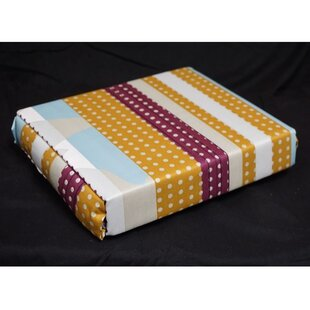 Turpin 230 Thread Count 100% Cotton Sheet Set