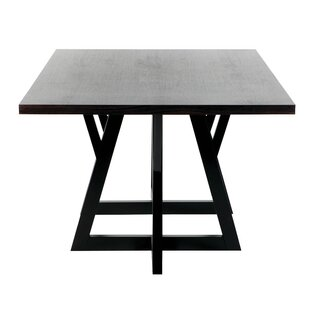 Indo Puri Forest Dining Table