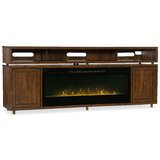 BigSur TV Stand for TVs up to 88 by Hooker Furniture