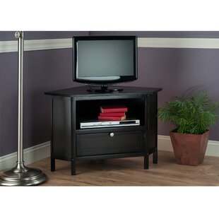 Read Reviews Toledo TV Stand for TVs up to 32 by Charlton Home Reviews (2019) & Buyer's Guide