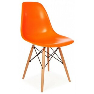 Eiffel Side Chair C2A Designs