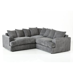 Search Results For Silver Corner Sofa