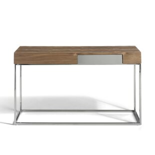 Review Harmony Console Table