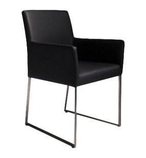 Compare Tate Dining Arm Chair by Mobital Reviews (2019) & Buyer's Guide