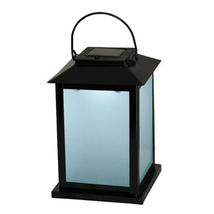 Alfaro 1 Light LED Pathway Light By Marlow Home Co.