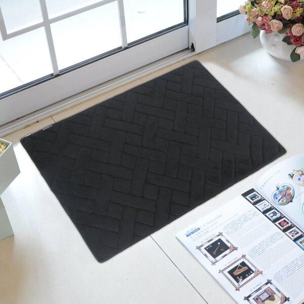 Memory Foam Kitchen Floor Mats | Wayfair