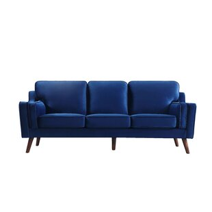 Shop Herald Sofa by George Oliver