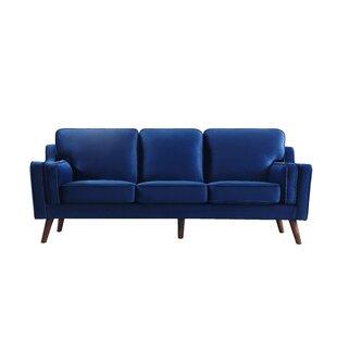 Herald Sofa