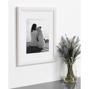 85x11 Frame Wayfair