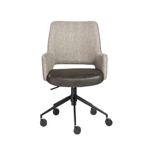 Reviews Amini Task Chair by Foundry Select Reviews (2019) & Buyer's Guide