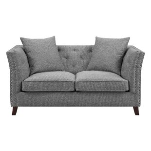 Trevino Loveseat